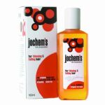 Pashana Hair Preparation 150ml